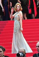 FACE_CANNES_Money_Monster_57