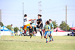 07/25/2018 Nation Academy 05 Ukrainian National 2005 Black