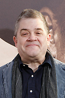 Los Angeles, CA - MAy 14:  Patton Oswalt attends the Los Angeles Premiere of HBO's 'Deadwood' at Cinerama Dome on May 14 2019 in Los Angeles CA. <br /> CAP/MPI/CSH/IS<br /> &copy;IS/CSH/MPI/Capital Pictures