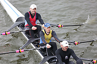 Crew: 195   Star Club/Peterborough City Rowing Club/Leicester Rowing Club/Upper Thames Rowing Club   Mas.4x- (B)<br /> <br /> Veterans' Head of the River Race 2018<br /> <br /> To purchase this photo, or to see pricing information for Prints and Downloads, click the blue 'Add to Cart' button at the top-right of the page.