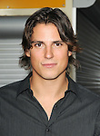 Sean Faris at The Summit Entertainment's Premiere of Sorority Row held at The Arclight Theatre in Hollywood, California on September 03,2009                                                                   Copyright 2009 DVS / RockinExposures
