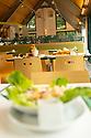 16/08/19<br /> <br /> Vista Restaurant, Heights of Abraham.<br /> <br /> All Rights Reserved, F Stop Press Ltd +44 (0)7765 242650 www.fstoppress.com rod@fstoppress.com