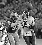 NFL: 49ers_1987_88