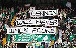 050311 Celtic v Hamilton