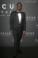 07 January 2018 - Beverly Hills, California - Daniel Kaluuya. Focus Features 75th Golden Globe Awards After-Party held at the Beverly Hilton Hotel. <br /> CAP/ADM/FS<br /> &copy;FS/ADM/Capital Pictures
