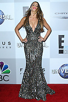 BEVERLY HILLS, CA - JANUARY 12: Actress Sofia Vergara arrives at the NBC Universal 71st Annual Golden Globe Awards After Party held at The Beverly Hilton Hotel on January 12, 2014 in Beverly Hills, California. (Photo by David Acosta/Celebrity Monitor)