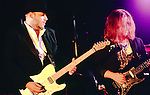 Masters of Reality - Chris Goss 1988
