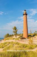 64795-03008 Little Sable Point Lighthouse near Mears, MI