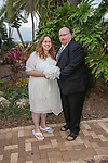 Brenda (Mozzer) & Bill Parker