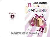 Marcello, CHILDREN BOOKS, BIRTHDAY, GEBURTSTAG, CUMPLEAÑOS, paintings+++++,ITMCEDH1367A,#Bi#, EVERYDAY
