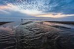 BWC Rockaway Beach