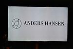 2019-08-04_Real Magic_Ander_Hansen