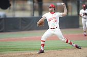 baseball-28-Galligan, Robert 2015