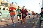 2018-11-18 Brighton10k 56 AB Finish rem