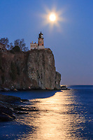 &quot;Super Moon Radiance&quot;<br />