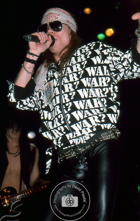 Guns-N-Roses-483.jpg