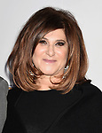 BEVERLY HILLS, CA - JANUARY 20: Producer Amy Pascal attends the 29th Annual Producers Guild Awards at The Beverly Hilton Hotel on January 20, 2018 in Beverly Hills, California.