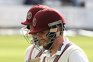 Somerset v Lancs CC1 Sept 2017