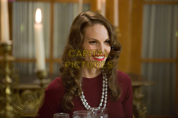 HILARY SWANK.in The Black Dahlia.*Editorial Use Only*.Ref: FB.www.capitalpictures.com.sales@capitalpictures.com.Supplied by Capital Pictures.