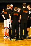 12 CHS Basketball Boys 15 Prospect Mt