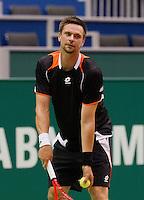 8-2-10, Rotterdam, Tennis, ABNAMROWTT, Robin Soderling