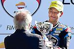 2014/05/17_CEV Repsol_Moto3 en Le Mans