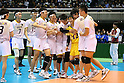 Volleyball: 66th All Japan High School Volleyball Championship