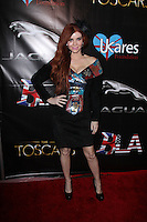 Phoebe Price<br />