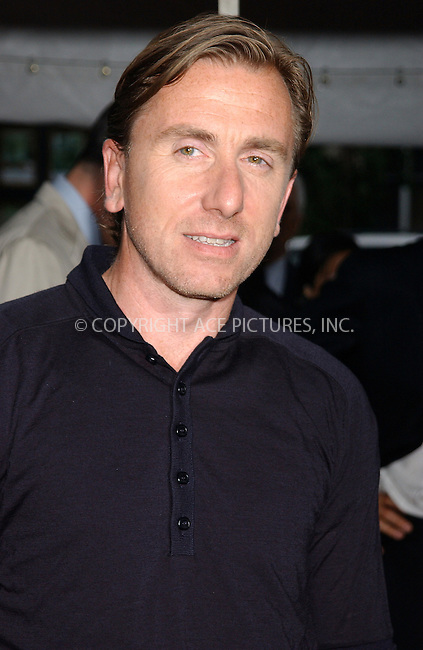 WWW.ACEPIXS.COM . . . . . ....NEW YORK, JUNE 27, 2005....Tim Roth at the 'Dark Water' premiere held at the Clearview Chelsea West Cinema.....Please byline: KRISTIN CALLAHAN - ACE PICTURES.. . . . . . ..Ace Pictures, Inc:  ..Craig Ashby (212) 243-8787..e-mail: picturedesk@acepixs.com..web: http://www.acepixs.com