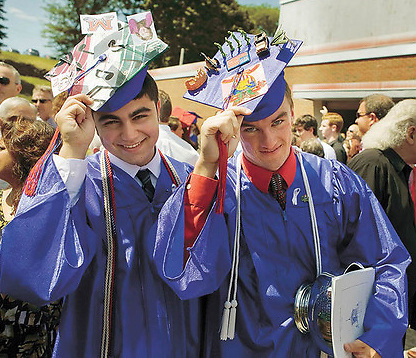 Mae Gammino / Valley Breeze<br />