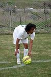 4.11.17 Soccer v Okanogan