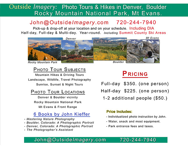 "Click the above ""CONTACT"" button to book a tour or ask questions.<br />