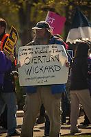 Overturn Wickard