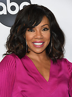 05 February 2019 - Pasadena, California - Wendy Raquel Robinson. Disney ABC Television TCA Winter Press Tour 2019 held at The Langham Huntington Hotel. <br /> CAP/ADM/BT<br /> &copy;BT/ADM/Capital Pictures