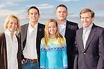 Pruitt-Family