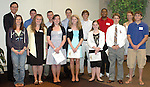 HBA Awards Banquet 2010