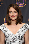 Tina Fey attends The 69th Annual Outer Critics Circle Awards Dinner at Sardi's on May 23, 2019 in New York City.