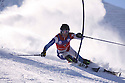 British Alpine champs 2011