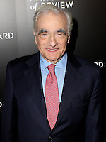 www.acepixs.com<br /> <br /> January 4 2017, New York City<br /> <br /> Director Martin Scorsese arriving at the 2016 National Board of Review Gala at Cipriani 42nd Street on January 4, 2017 in New York City. <br /> <br /> By Line: Nancy Rivera/ACE Pictures<br /> <br /> <br /> ACE Pictures Inc<br /> Tel: 6467670430<br /> Email: info@acepixs.com<br /> www.acepixs.com