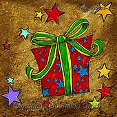 Isabella, CHRISTMAS SYMBOLS, WEIHNACHTEN SYMBOLE, NAVIDAD SÍMBOLOS, paintings+++++,ITKE529629-L,#xx#