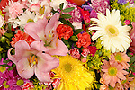 Andalucia, Andalusia, Cadiz, Cadiz-City, Europe, Geography, Spain, Andalusien, Cadiz-Stadt, Europa, Geografie, Spanien, Costa de la Luz, Bluetenpflanze, Blume, Blumen, Blumenstraeusse, Blumenstraeuße, Blumenstrauss, Blumensträusse, Blumenstrauß, Blumensträuße, Blütenpflanze, Blütenpflanzen, Botanik, Brautstrauss, Flora, Hochzeitsstraus, Lebewesen, Natur, Schnittblumen, Vegetation, botanic, botany, bunch of flowers, flower, flowering plant, flowering plants, living being, nature, flower's market, localities, markets, Blumenmarkt, Maerkte, Märkte, Örtlichkeiten