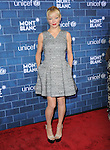 Charlotte Ross at The Montblanc and UNICEF Pre-Oscar Brunch to Celebrate Their Limited Edition Collection with Special Guest Hilary Swank held at Hotel Bel Air in Beverly Hills, California on February 23,2013                                                                   Copyright 2013 Hollywood Press Agency