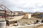 Bryanstown New School 12/5/11