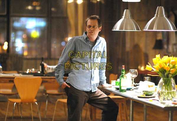 STEVE BUSCEMI .in Interview  .**Editorial Use Only**.CAP/AWFF.Supplied by Capital Pictures