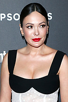 LOS ANGELES - JAN 26:  Lindsay Price at the Entertainment Weekly SAG Awards pre-party  at the Chateau Marmont  on January 26, 2019 in West Hollywood, CA