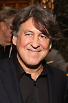 """Cameron Crowe attends the Broadway Opening Night performance of """"Sea Wall / A Life"""" at the Hudson Theatre on August 08, 2019 in New York City."""