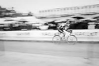 Ellen Van Loy (BEL/Telenet-Fidea)<br /> <br /> women's race<br /> Krawatencross Lille 2017