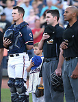 Images from the Las Vegas 51s 9-5 win over the Reno Aces in Reno, Nev. on Saturday, June 3, 2017. <br /> Photo by Cathleen Allison/Nevada Photo Source