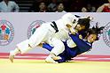 Judo : SUZUKI World Judo Championships Budapest 2017