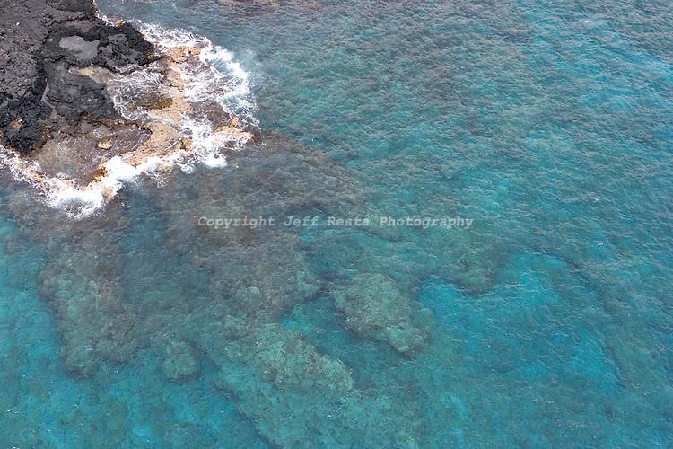 Hawaii, Nature, Sunsets, Beach, Ocean, Sky, Landscape, Kona, Stock Photography, Stock